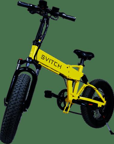 Sturdy-svitch