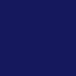 Blue XE