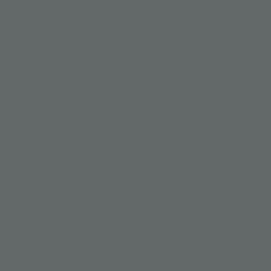 Grey XE