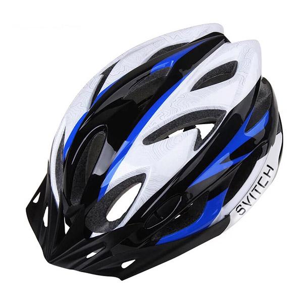 Helmet – XE