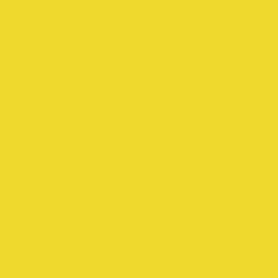Yellow XE