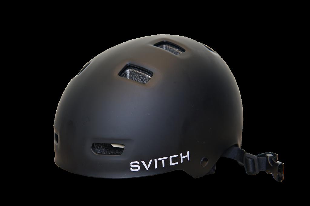 Helmet – XE+